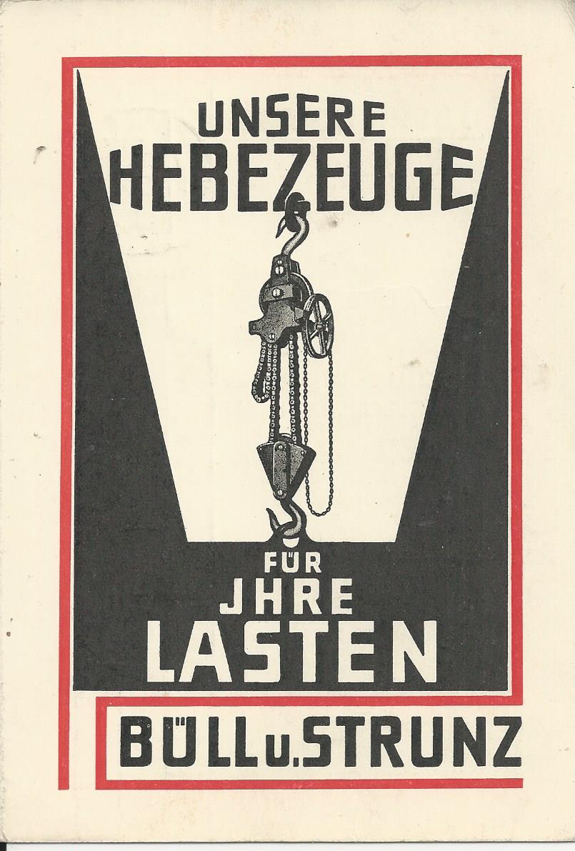 Werbeumschläge und -karten aus Österreich - Seite 8 Bild_493