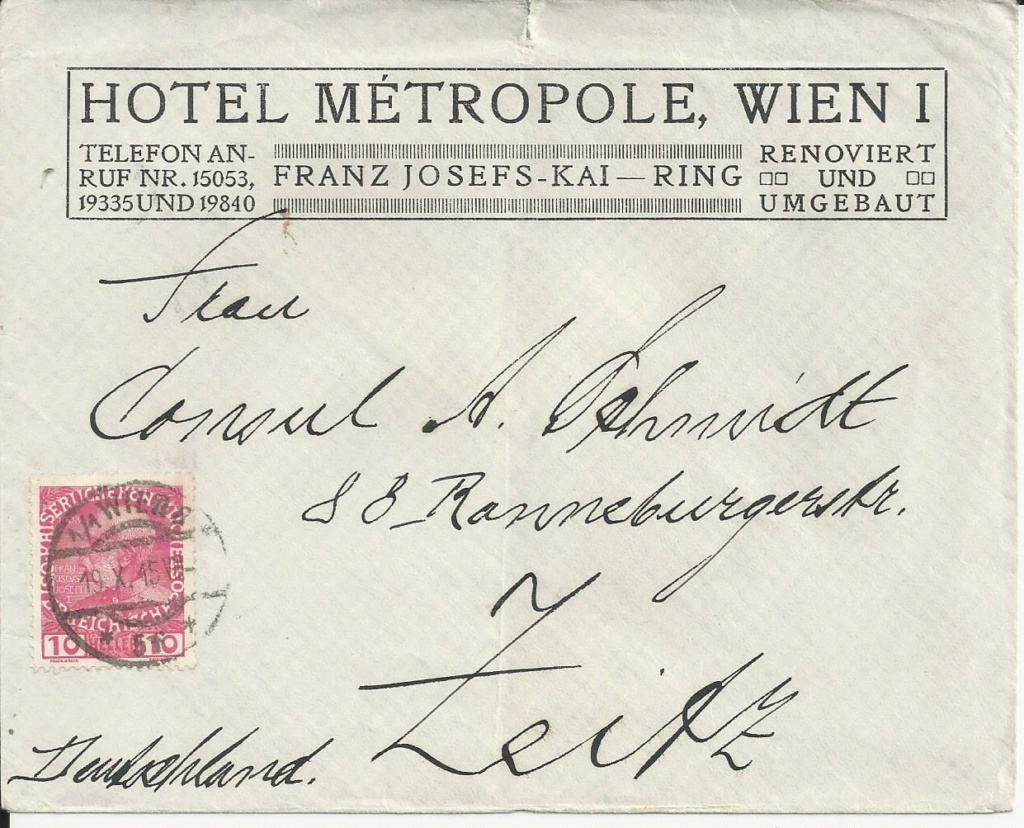 Hotelbriefe - Seite 2 Bild_498
