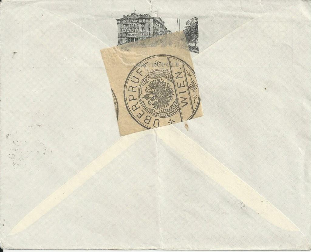 Hotelbriefe - Seite 2 Bild_499