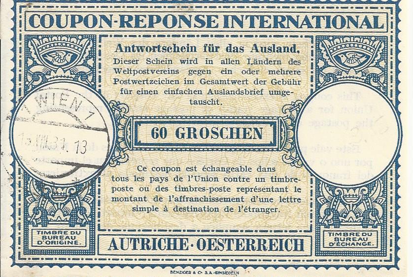 Österreich 1925 - 1938 - Seite 15 Bild_506