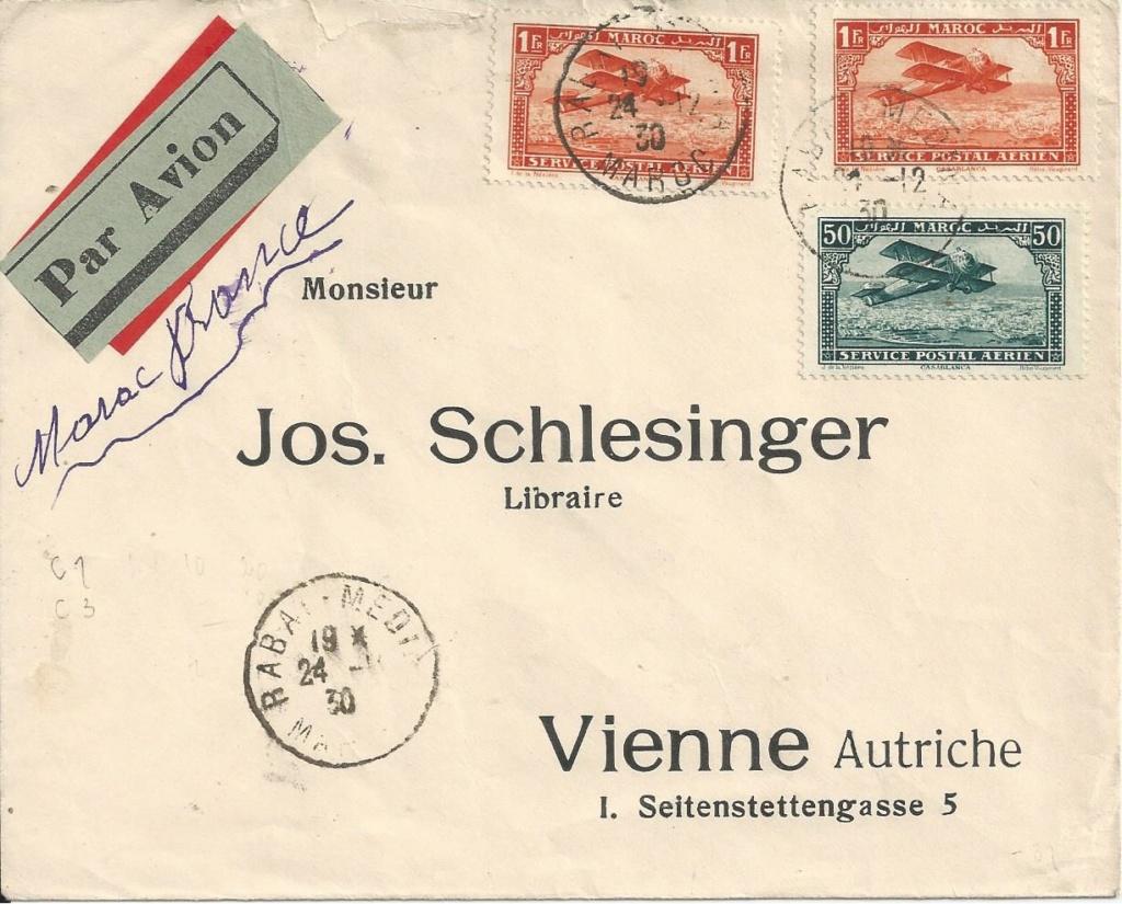 Flugpost nach Österreich - Seite 3 Bild_514