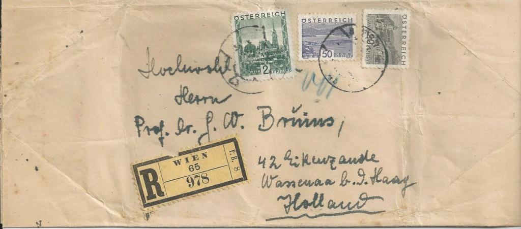 Österreich 1925 - 1938 - Seite 10 Bild_516