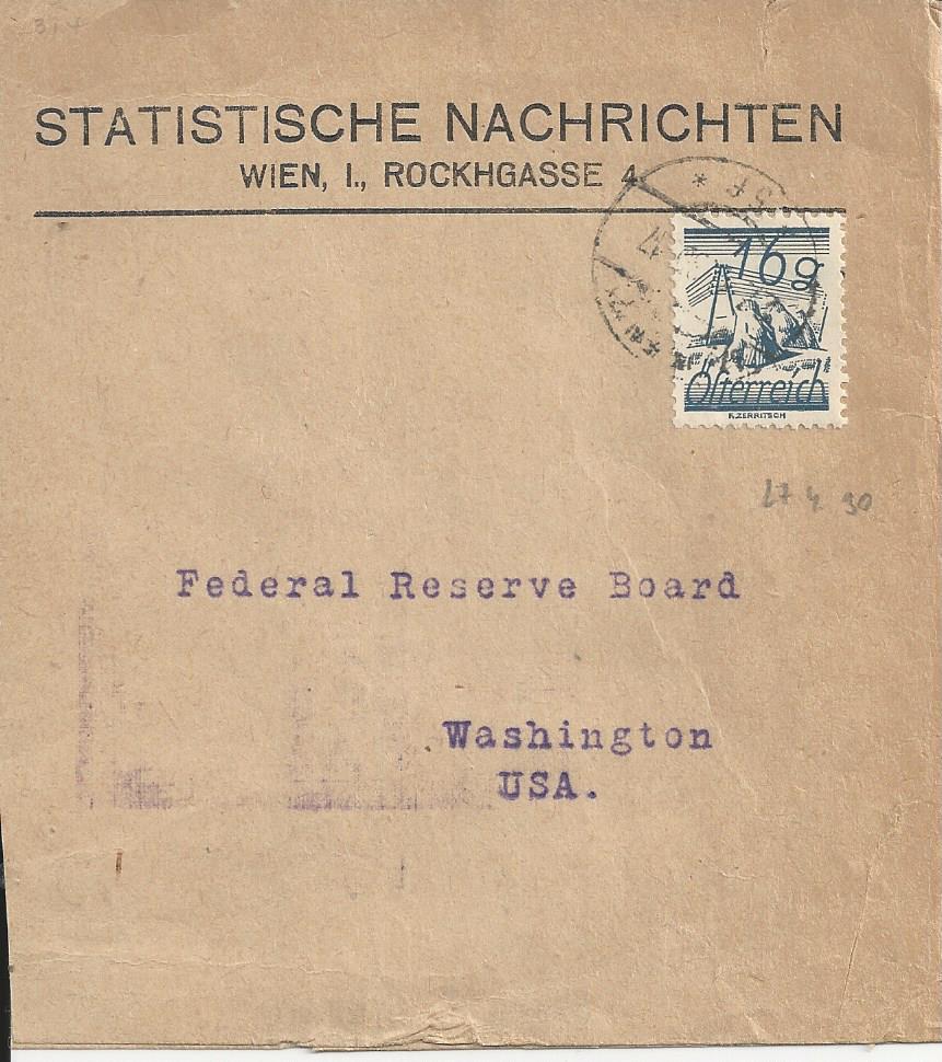 Österreich 1925 - 1938 - Seite 12 Bild_527