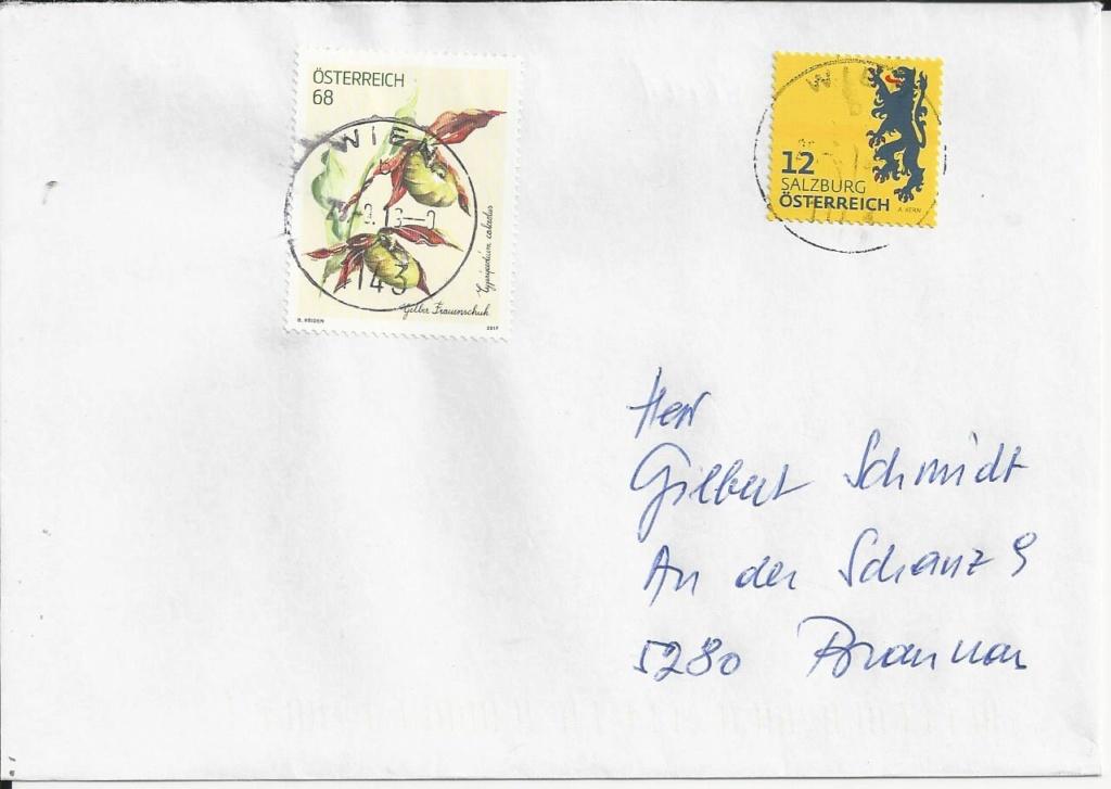 Treuebonus-Marken Geschenk der Post Bild_536