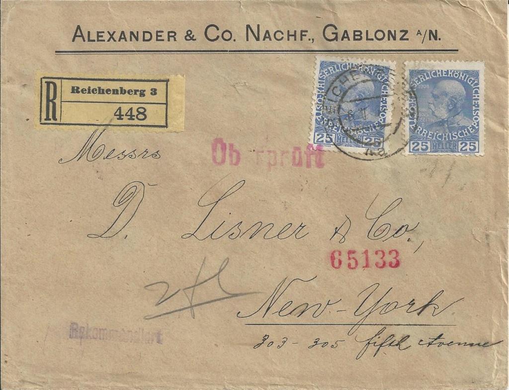 Die Freimarkenausgabe 1908 - Seite 4 Bild_541