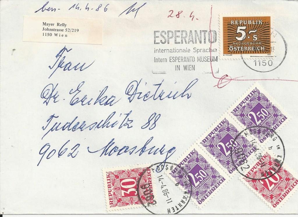 Verwendung von Portomarken in Österreich - Seite 3 Bild_546
