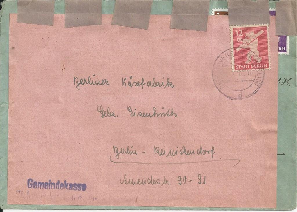 nach - Deutsche Lokalausgaben nach 1945 - Seite 10 Bild_550