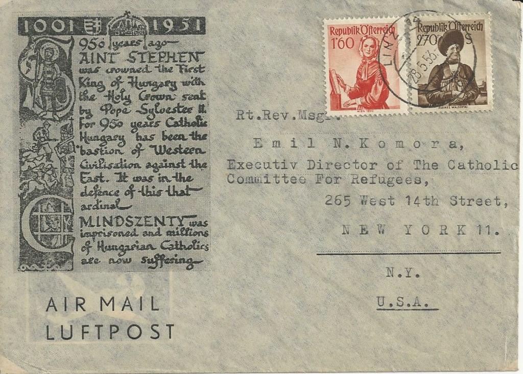 DP Lager in Österreich nach dem 2. Weltkrieg Bild_551