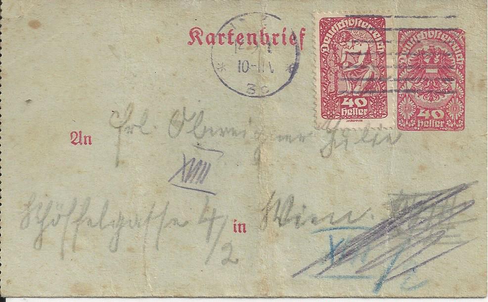 Suche Kartenbrief von 1920 Bild_565