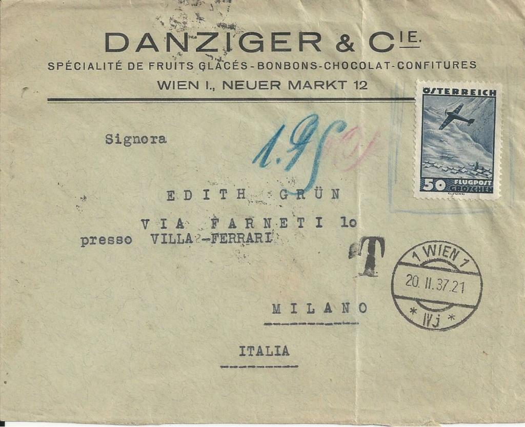 Österreich 1925 - 1938 - Seite 16 Bild_571
