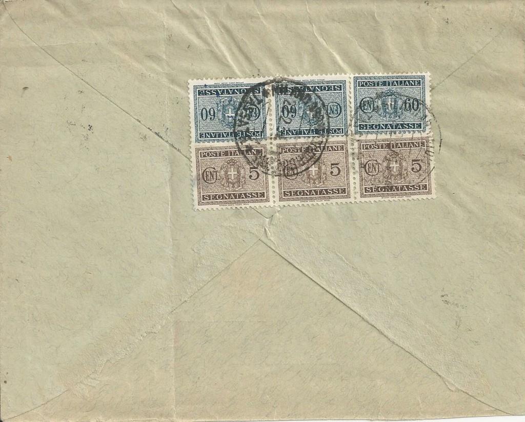 Österreich 1925 - 1938 - Seite 16 Bild_572