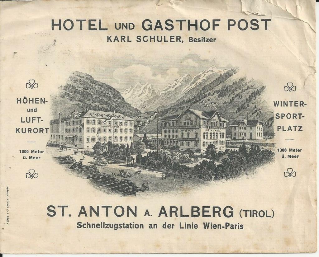 Hotelbriefe - Seite 2 Bild_589