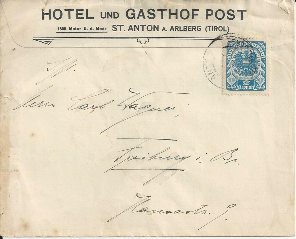 Hotelbriefe - Seite 2 Bild_590