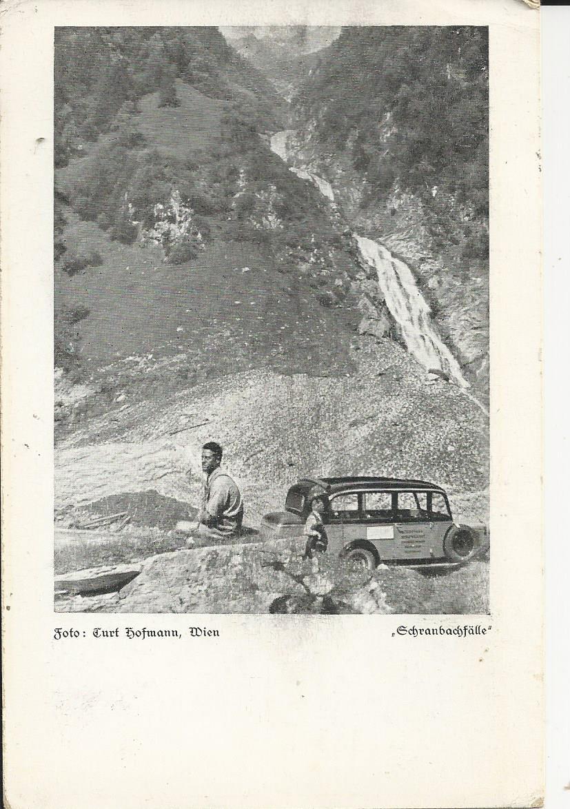 Werbeumschläge und -karten aus Österreich - Seite 8 Bild_592