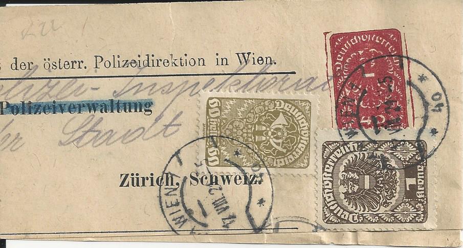 Privatstreifbänder - Österreich - Seite 2 Bild_597