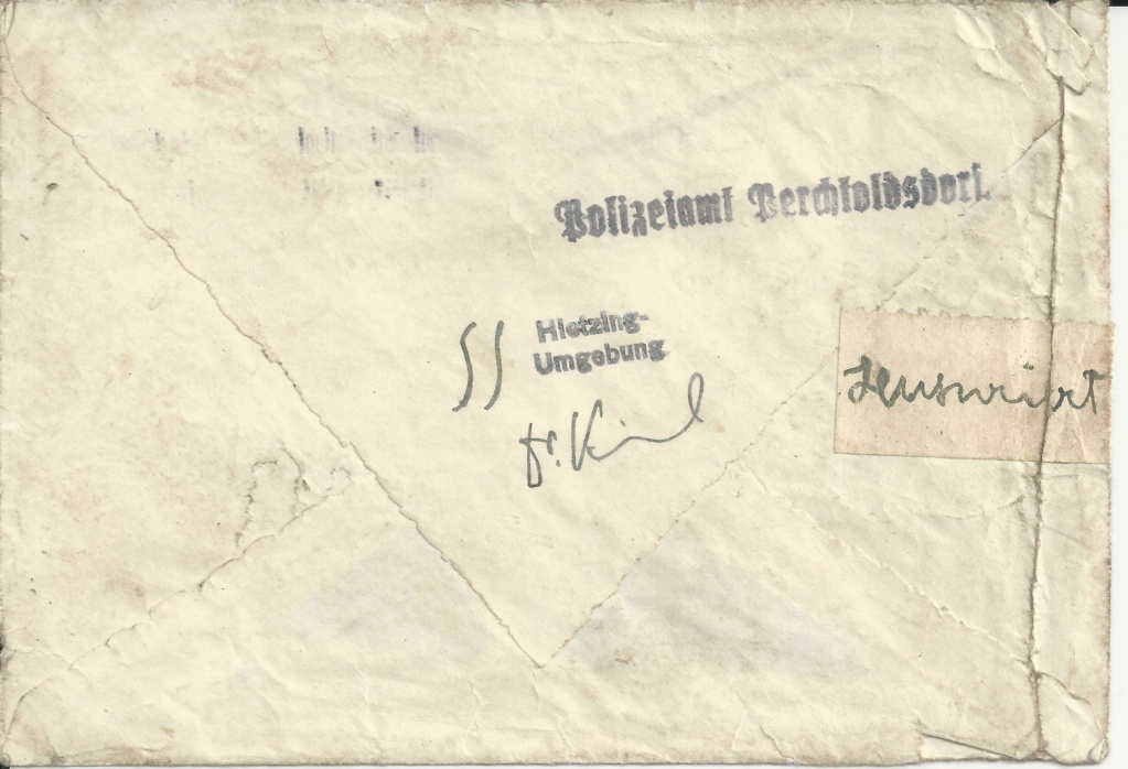 Zensuren unter deutscher Herrschaft bis 1945 - Seite 3 Bild_605