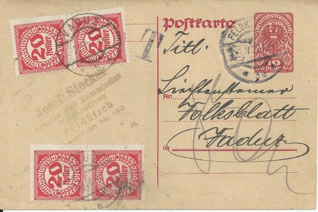 Verwendung von Portomarken in Österreich - Seite 3 Bild_608