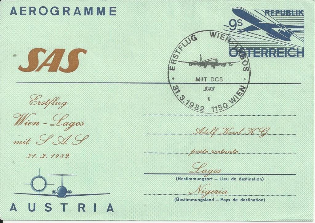 Flugpostfaltbriefe (Aerogramme) Bild_612