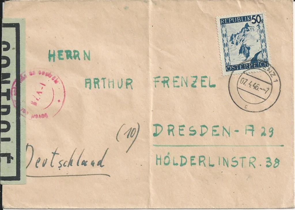 Österreichische Zensuren nach 45 - Seite 6 Bild_622
