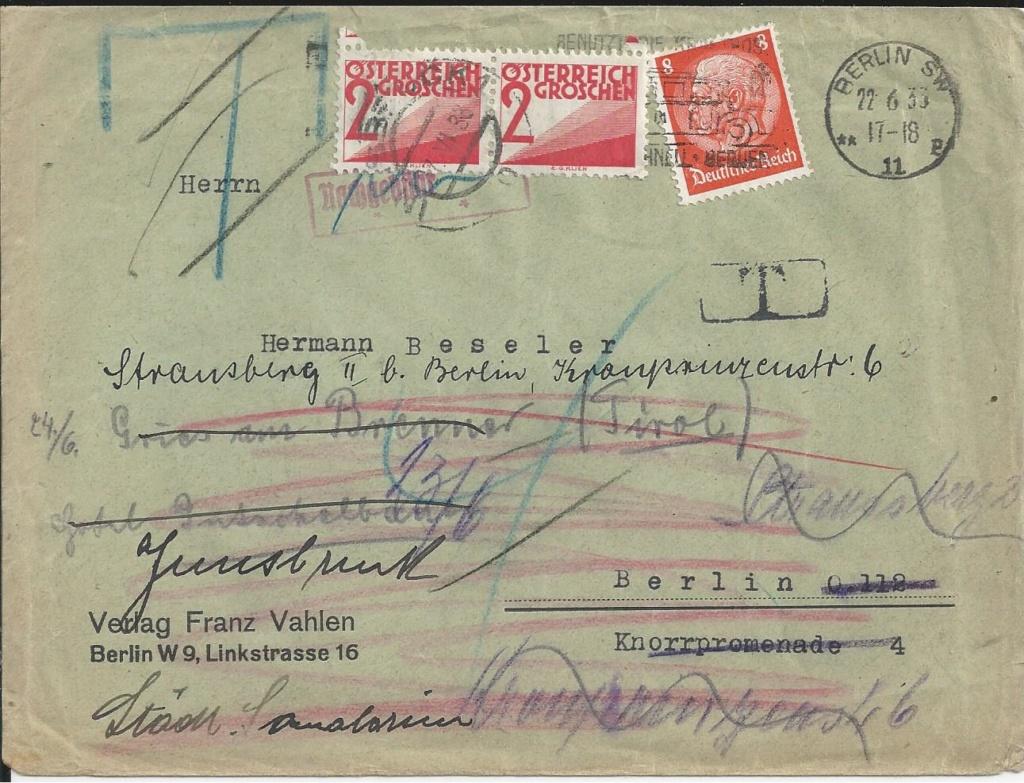 Verwendung von Portomarken in Österreich - Seite 2 Bild_625
