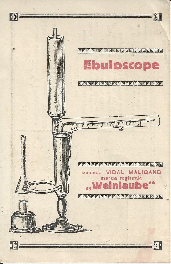 Werbeumschläge und -karten aus Österreich - Seite 7 Bild_627