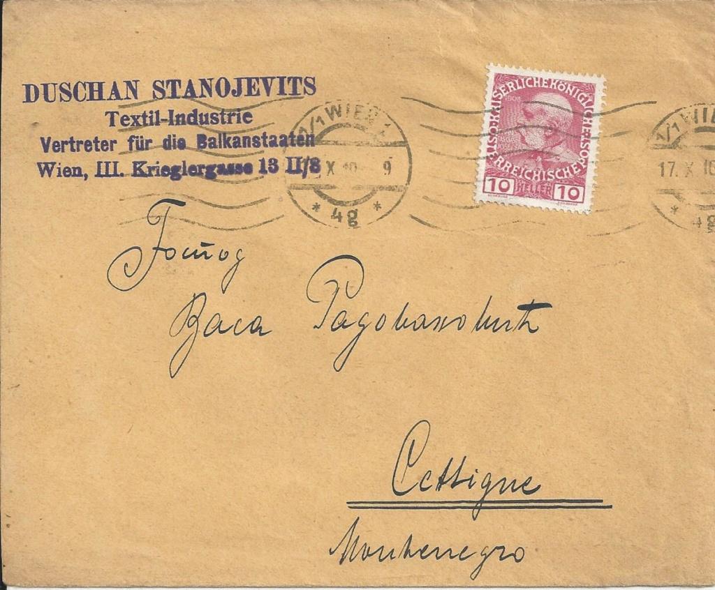 Die Freimarkenausgabe 1908 - Seite 4 Bild_633