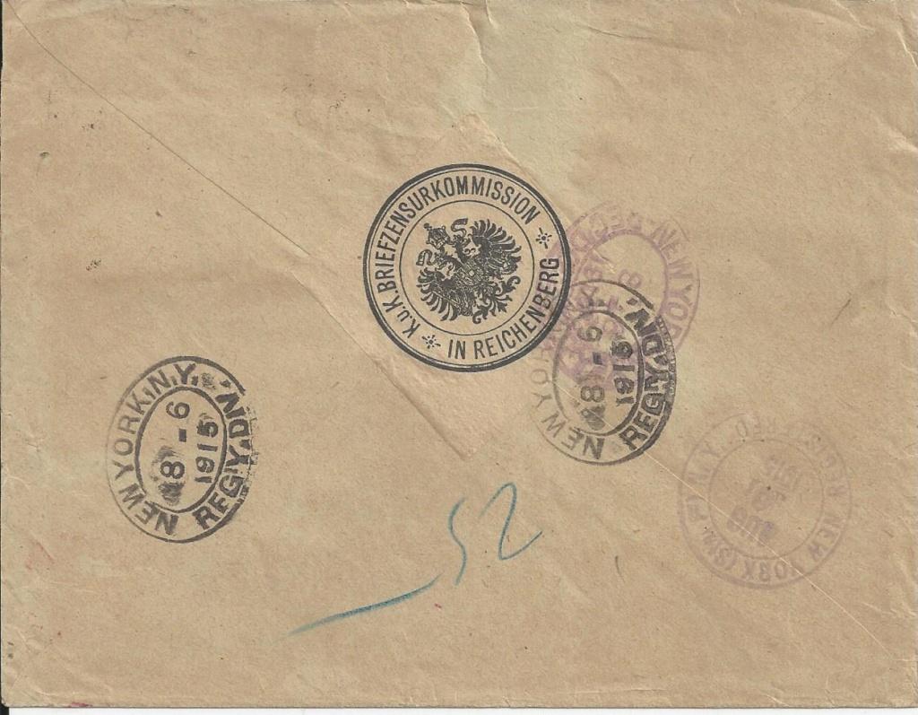 Die Freimarkenausgabe 1908 - Seite 4 Bild_634
