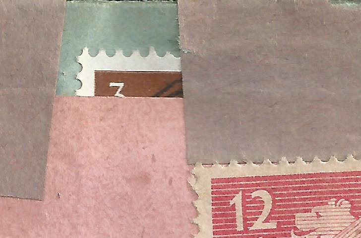 nach - Deutsche Lokalausgaben nach 1945 - Seite 10 Bild_641