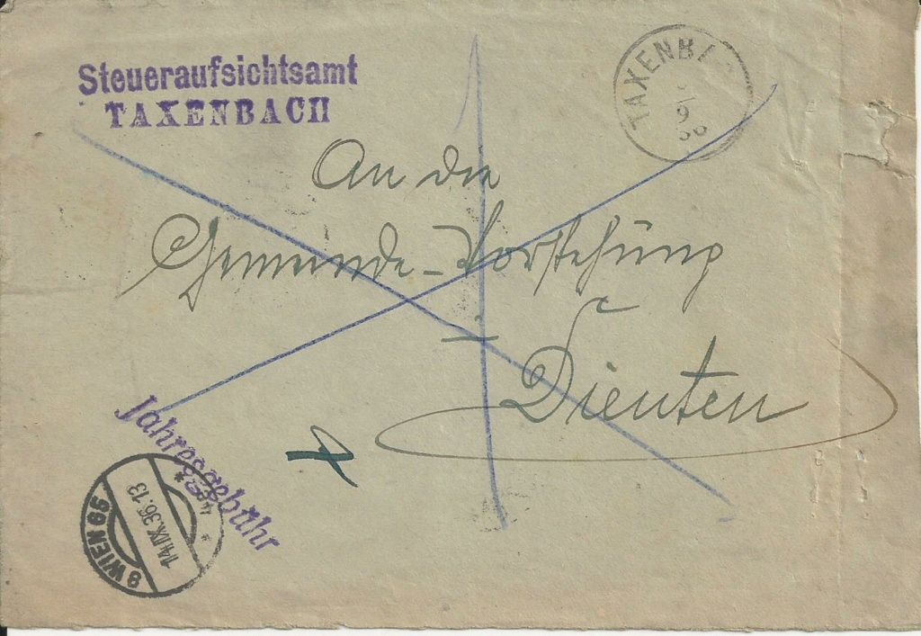 Verwendung von Portomarken in Österreich - Seite 3 Bild_649