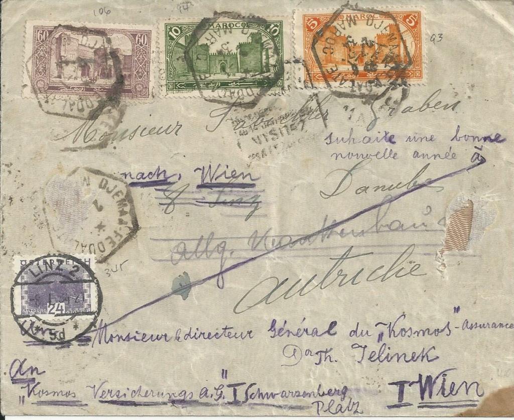Österreich 1925 - 1938 - Seite 16 Bild_652