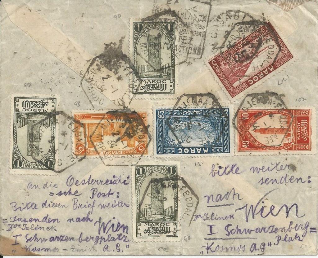 Österreich 1925 - 1938 - Seite 16 Bild_653
