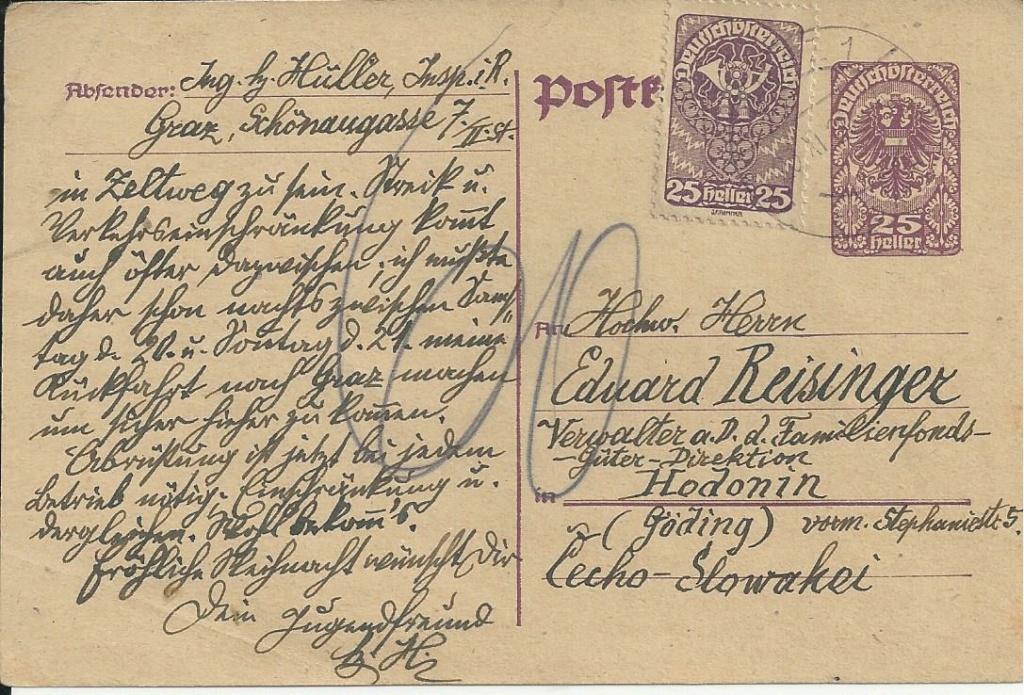 Tschechoslowakei Bild_654