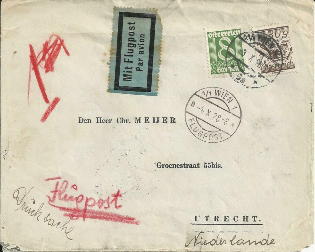 Österreich 1925 - 1938 - Seite 16 Bild_655