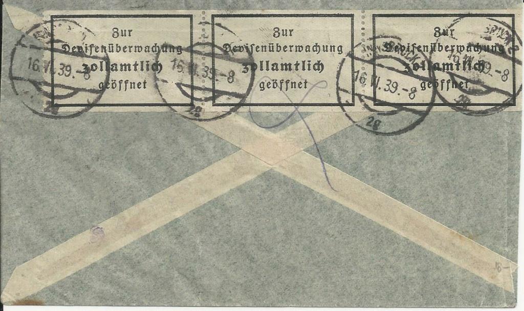 Zensuren unter deutscher Herrschaft bis 1945 - Seite 3 Bild_667