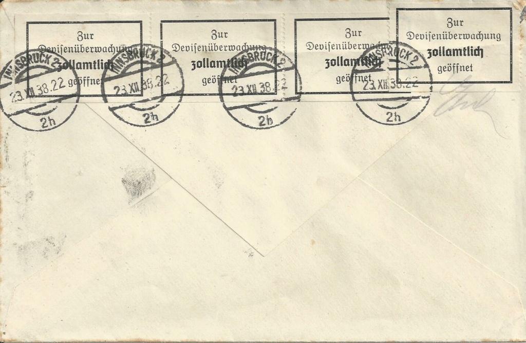 Zensuren unter deutscher Herrschaft bis 1945 - Seite 3 Bild_668