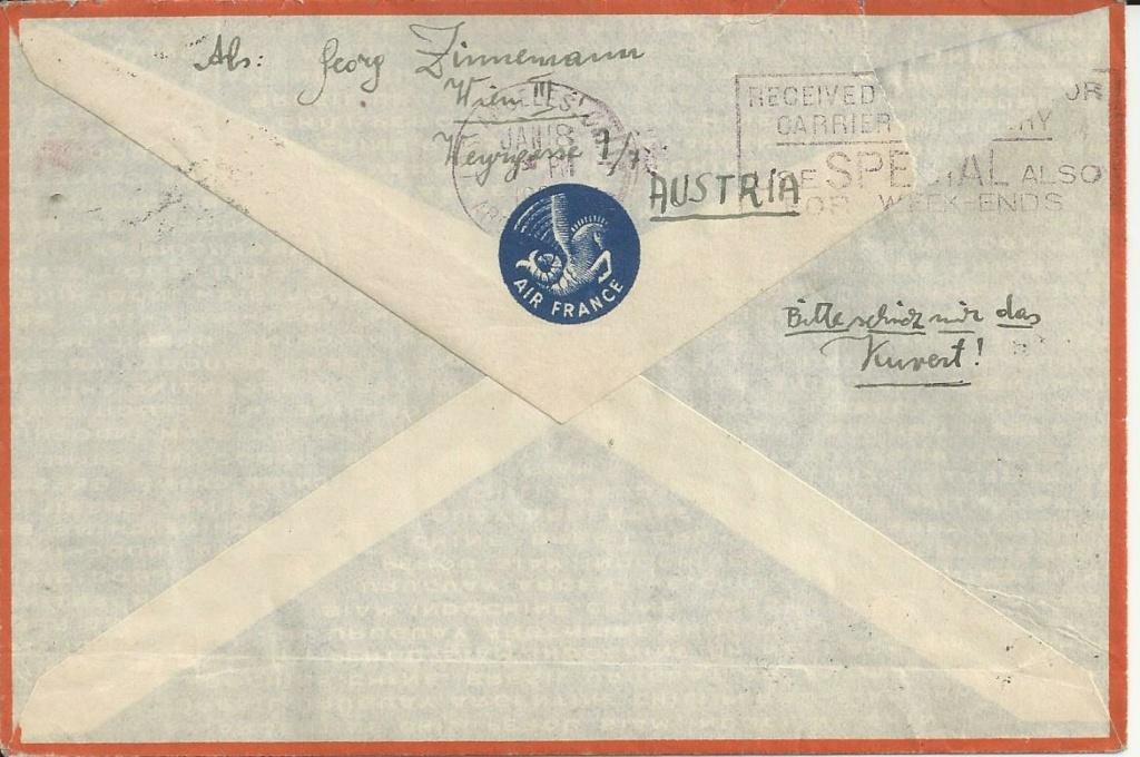 Briefe oder Karten von/an berühmte oder bekannte Personen - Seite 2 Bild_679