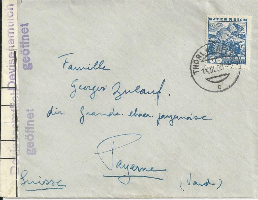Zensuren unter deutscher Herrschaft bis 1945 - Seite 3 Bild_684