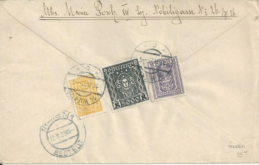 Briefe oder Karten von/an berühmte oder bekannte Personen - Seite 2 Bild_685