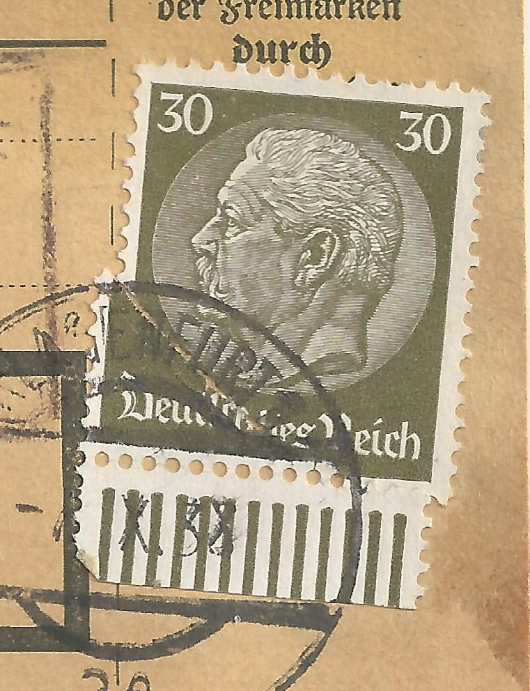Deutsches Reich April 1933 bis 1945 - Seite 13 Bild_688