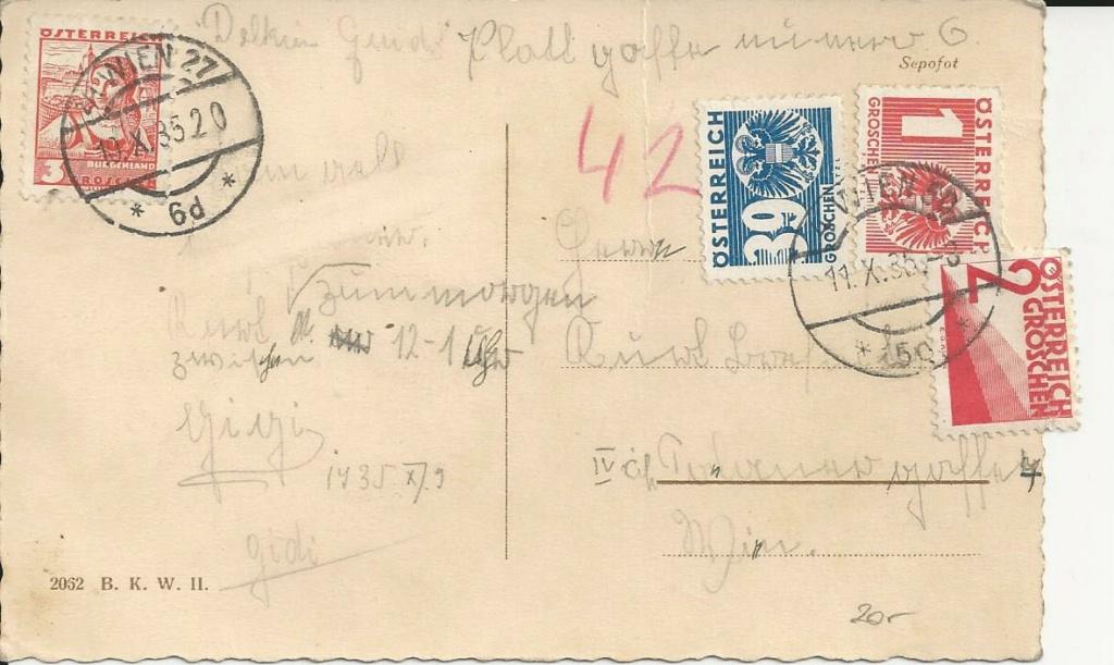 Verwendung von Portomarken in Österreich - Seite 3 Bild_691