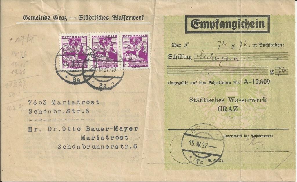 Österreich 1925 - 1938 - Seite 16 Bild_698