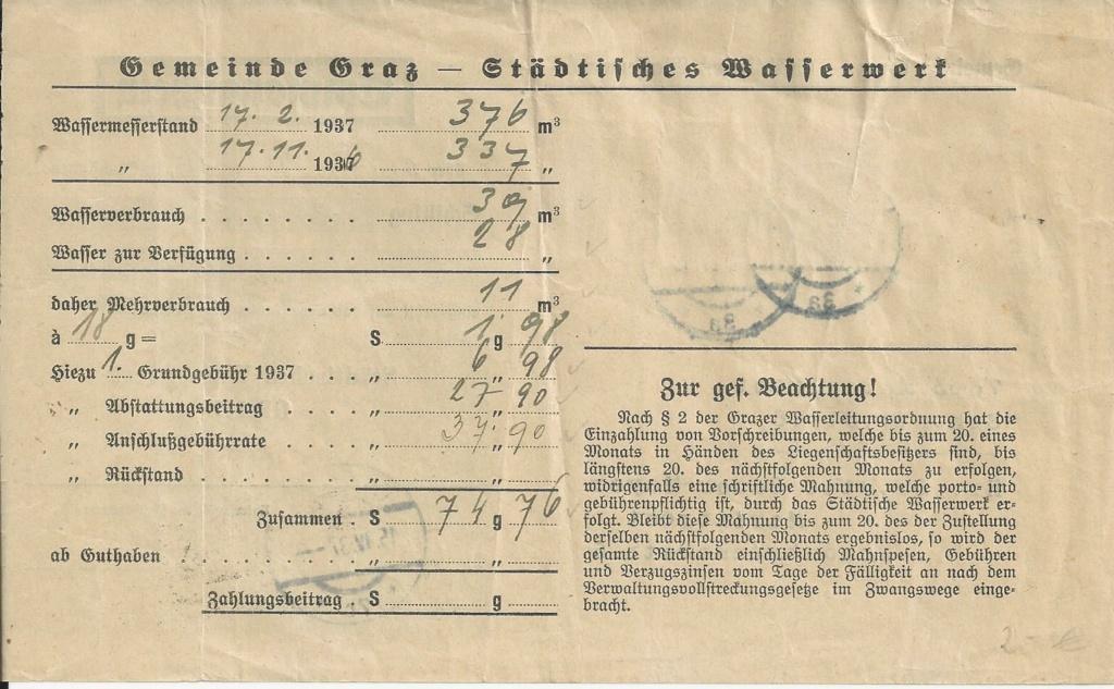 Österreich 1925 - 1938 - Seite 16 Bild_699