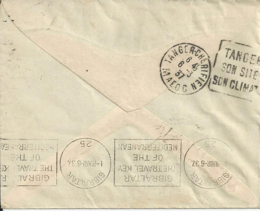 Österreich 1925 - 1938 - Seite 16 Bild_702