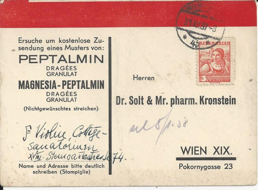 Werbeumschläge und -karten aus Österreich - Seite 6 Bild_712