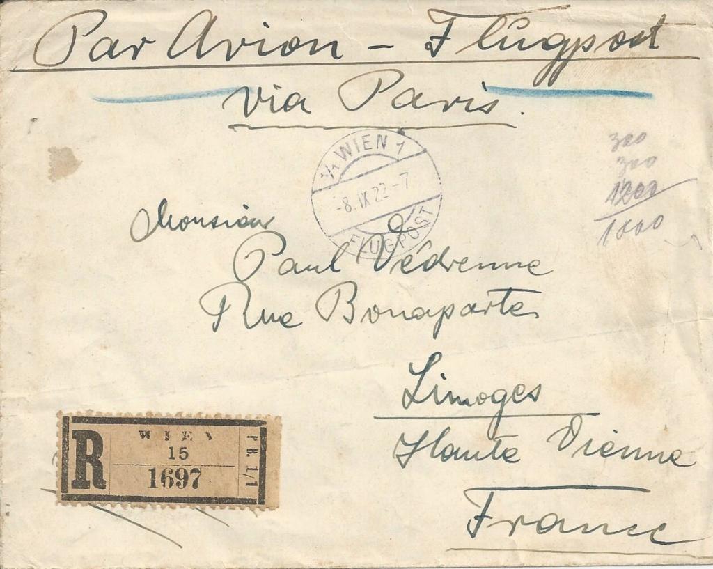 Inflation in Österreich - Belege - 1918 bis 1925 - Seite 22 Bild_722