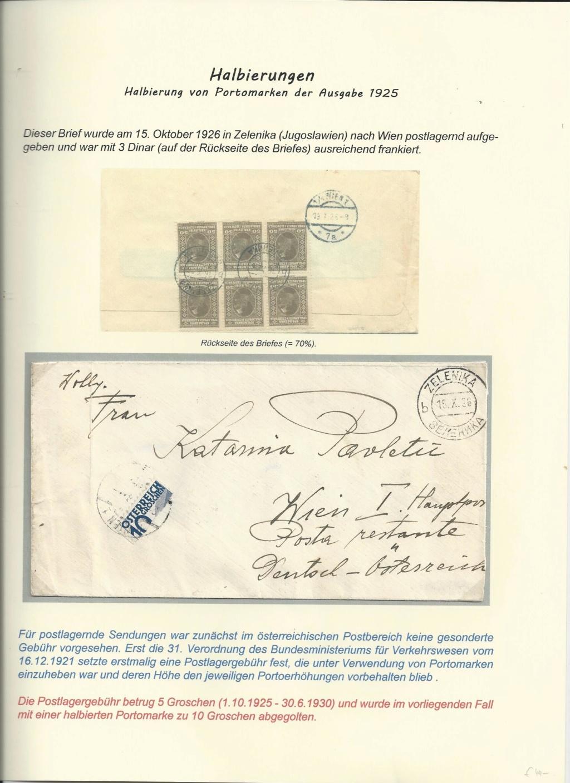 Verwendung von Portomarken in Österreich - Seite 3 Bild_731