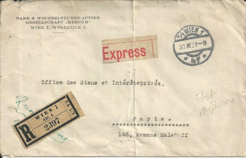 Inflation in Österreich - Belege - 1918 bis 1925 - Seite 23 Bild_739