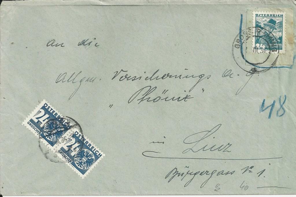 Verwendung von Portomarken in Österreich - Seite 3 Bild_753