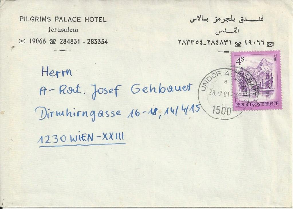 Schönes Österreich - Seite 14 Bild_754