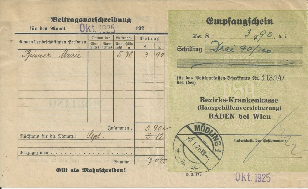 Österreich 1925 - 1938 - Seite 16 Bild_791